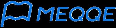 MEQQE